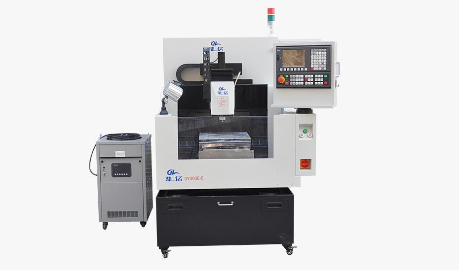 DY400-E楂����猴�CNC锛�