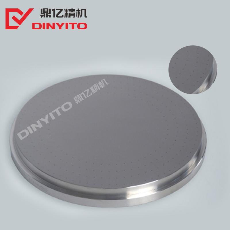 0.2mm��瀛�绮鹃����