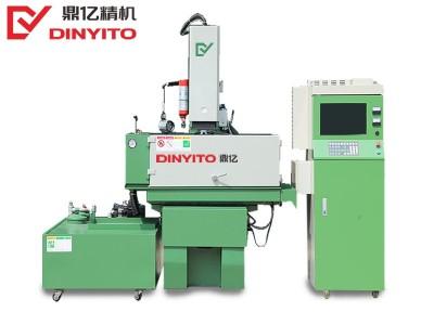 CNC750���辨��