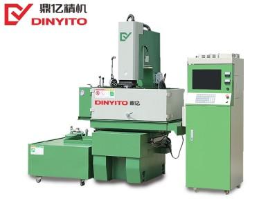 CNC540���辨��