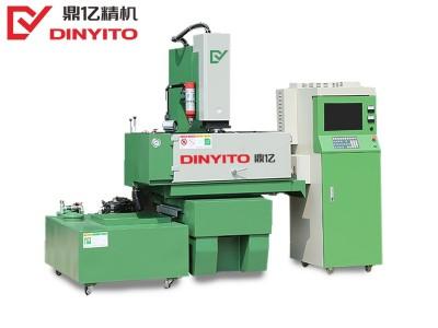 CNC450���辨��