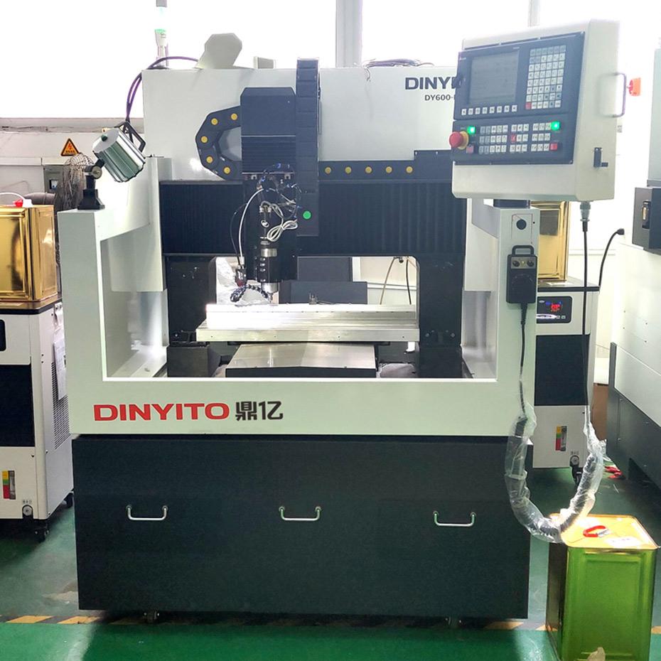 DY500-E楂����猴�CNC锛�